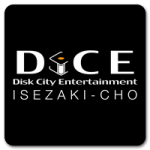 dice-150x150