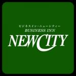 newcity-150x150