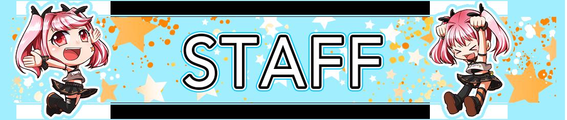 title-staff